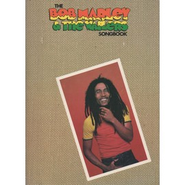 Bob Marley & the wailers songbook