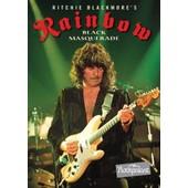 Rainbow de Ritchie Blackmore's