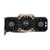 Palit GeForce GTX 770 JETSTREAM - Carte graphique