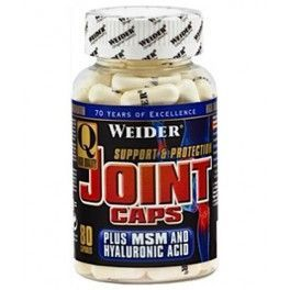 Support Et Protection Joint Caps