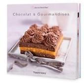 Chocolat Et Gourmandises de Tupperware