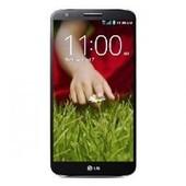 LG G2 D802 16 Go Noir Android 4.1.2 (Jelly Bean)