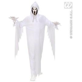 Widmann 02537 Costume De Fant�Me 140cm 8/10