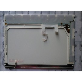 Ecran pour IBM Thinkpad T22 LCD Screen 05K9888 07K8400 14.1