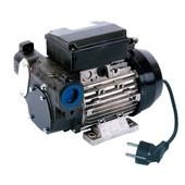 Ribitech - Pompe Autoamor�ante Pour Gasoil 60l/Min