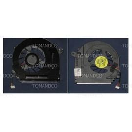 Ventilateur Fan Pour PC DELL studio 1555 1558 - CPU I3 I5 I7, DFS541305LH0T d'occasion  Livré partout en France