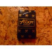 Savon Miniature Hotel Febor