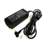 Chargeur Ordinateur Portable Samsung Np530u4e - Alimentation Adaptateur Pc