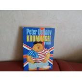 Krumnagel. de USTIMOV PETER