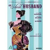 Ideal Husband An de Alexander Korda