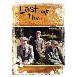 Last of the Summer Wine: Theme from the TV Series