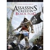 Quide Assain's Creed Iv: Black Flag de piggyback