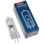 Nobo Lampes De Rechange Pour R�troprojecteur 36v/400 W
