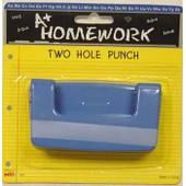 En Vrac Ach�te Deux Trou De Papier Puncher - Cas De 48