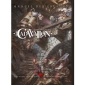 Cadwallon- La Cit� Franche