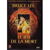 Le Jeu De La Mort - �dition Remasteris�e de Robert Clouse