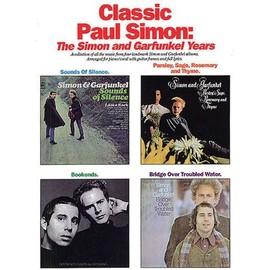 Simon paul classic s&amp