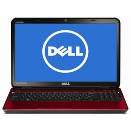 DELL INSPIRON N5110-3453 INTEL CORE I3 2.2GHZ