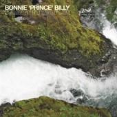 Strange Form Of Life (Dig) (Ep) (En - Billy, Bonnie 'prince