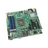 Intel Server Board S1200V3RPS - Carte-m�re