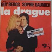 La Drague - Guy Bedos