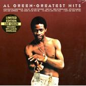 Greatest Hits - Al Green