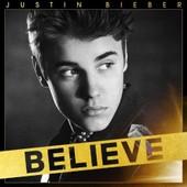 Believe - Bieber,Justin