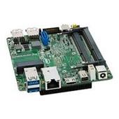 Intel Next Unit of Computing Board D34010WYB