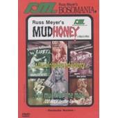 Russ Meyer Collection: Mudhoney de Meyer Russ
