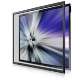 Samsung Touch Overlay CY-TE75 - �cran tactile
