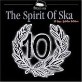 Spirit Of Ska - Collectif