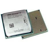 Processeur AMD Phenom II X4 945 / 3 GHz - Socket AM3