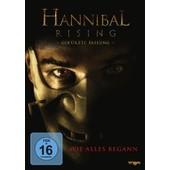 Hannibal Rising - Wie Alles Begann de Peter Webber