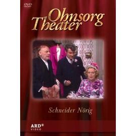 Image Ohnsorg Theater Schneider Nörig