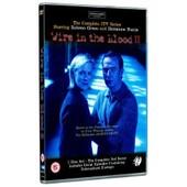 Wire In The Blood - Fureur Dans Le Sang - Saison 2 de Gartland, Roger