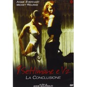 9 Settimane E 1/2 - La Conclusione - Love In Paris (1997) de Anne Goursaud
