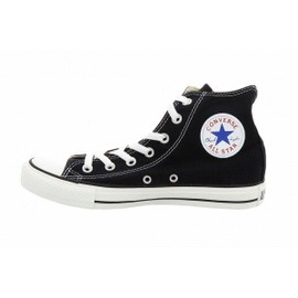 Basket Converse Homme Ct All Star Canvas Hi - M9160