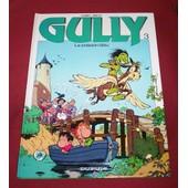 Guilly N�3 de DODIER / MAKYO