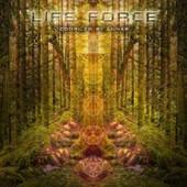 Life Force - Varios Artistas