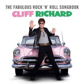 Fabulous RocknRoll Songbook,The