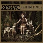 Hiding Place - Zodiac