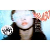 Nu Abo (1st Mini Album) - Fx