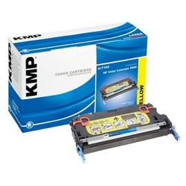 Toner Hp Q6473a Ma Compatible 4000 Seiten H-T105