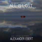 All Is Lost-O.S.T. - Alexander