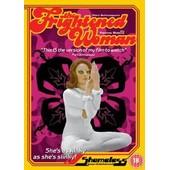 The Frightened Woman (Femina Ridens) de Schivazappa, Piero