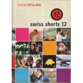 Swiss Shorts 12 de 12 R�alisateurs