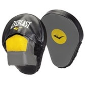 Pattes D'ours Everlast