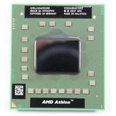 AMD Athlon 64 X2 QL-64 - 2.1 GHz