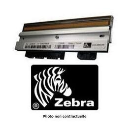 T�te D'impression Pour Imprimante Zebra 220xi3+ G47426m
