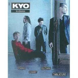 Format kyo le chemin